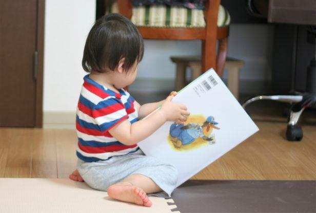 幼年雑誌ってどんなものがあるの?幼年雑誌まとめ