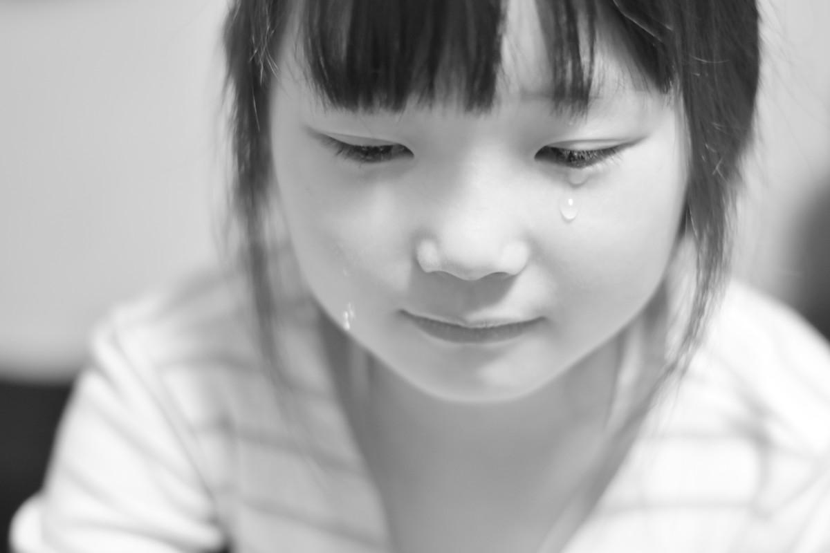 どうして泣き止まないの?赤ちゃんの泣き方にはどんな違いがある?