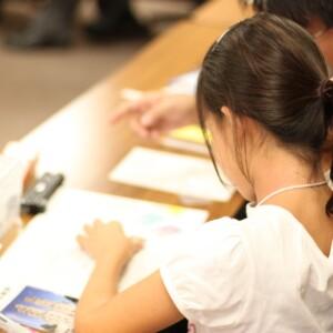 シュタイナー教育ってどんな教育法なの?