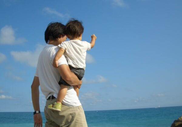 赤ちゃんとはいつから旅行に行けるの?どんなことに注意が必要?