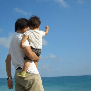 赤ちゃん連れの旅行 赤ちゃんの離乳食はどうしたらいい?