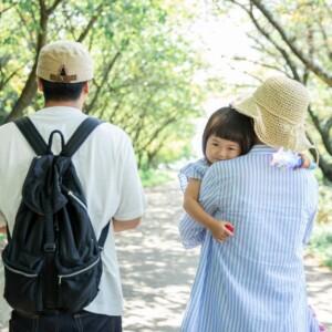 ママも安心、子連れで遊べる台東区のレジャースポット!