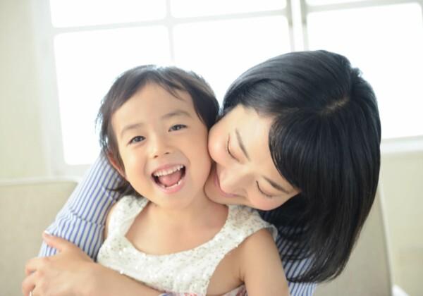 話題の育児短時間勤務ってなに?条件や給与、期間について知りたい!